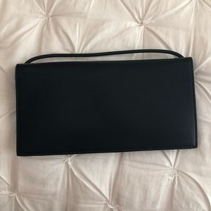 Urban Outfitters Clutch Wallet